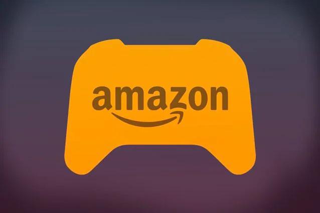 Le migliori offerte sui videogiochi della Amazon Gaming Week thumbnail