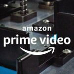Amazon Prime Video OnePlus Nord