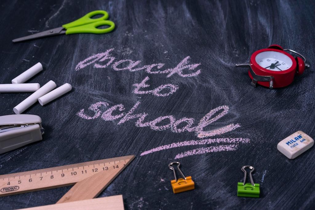 ASUSBack To School, scopri i prodotti dedicati agli studenti thumbnail