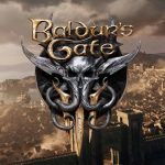 Baldur's-Gate-video-terzo-capitolo-Tech-Princess