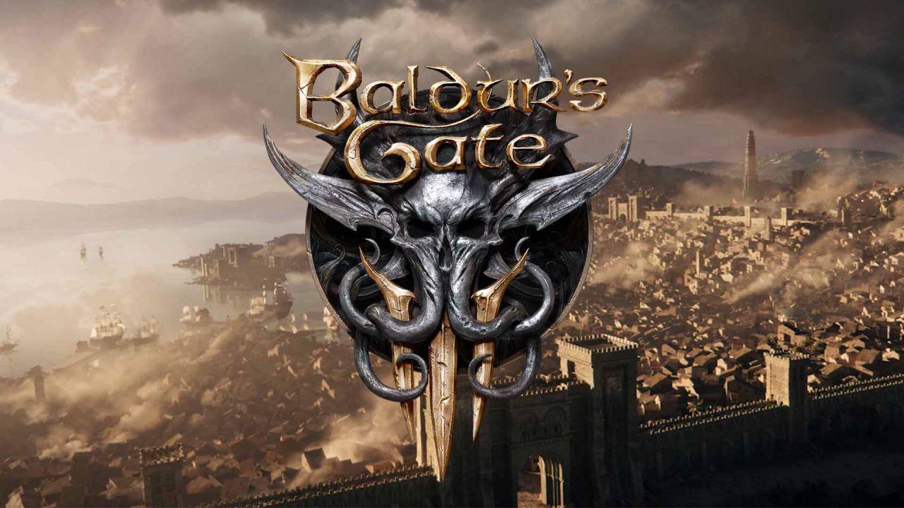 Il nuovo aggiornamento di Baldur's Gate 3 vi farà ricominciare tutto da capo thumbnail