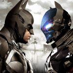 Batman-PlayStation-5-Tech-Princess