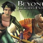 Beyond Good & Evil nuovo