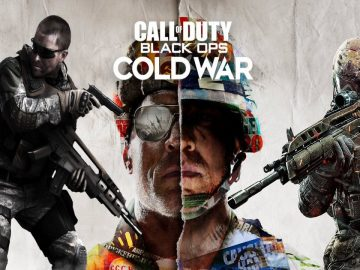 Call-of-Duty-Black-Ops-Cold-War-trailer-Tech-Princess