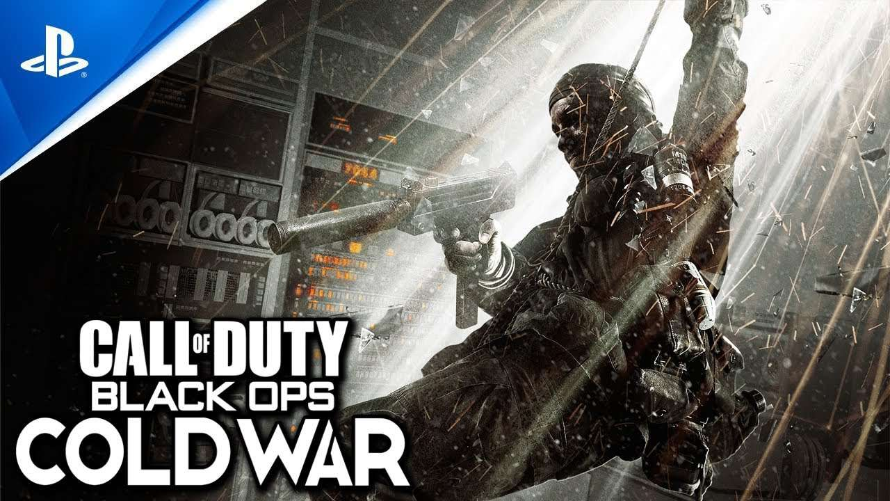 Il nuovo Call of Duty sarà ispirato a fatti reali thumbnail