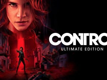 Control-Ultimate-Edition-Steam-Tech-Princess