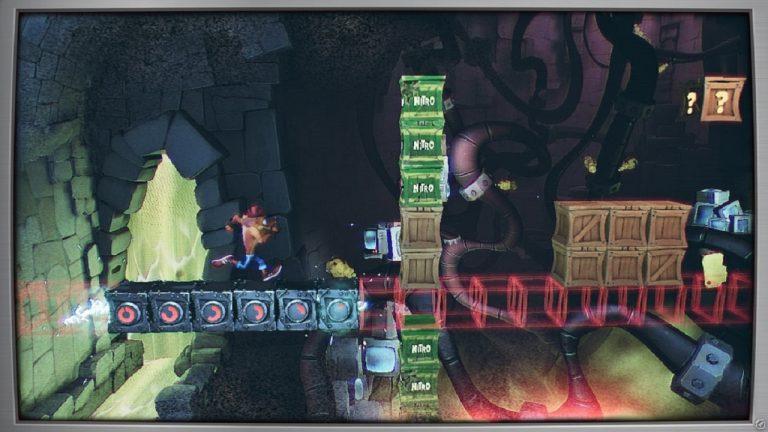 Crash-Bandicoot-4-Tech-Princess