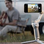 DJI-OM-4-stabilizzatore-smartphone-Tech-Princess