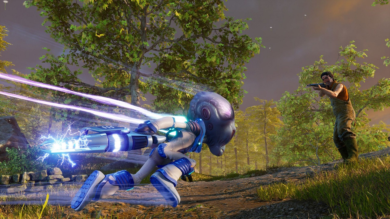 Destroy-Humans-recensione-Tech-Princess