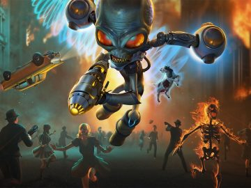 Destroy-all-Humans-recensione-Tech-Princess