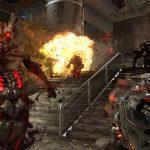 Doom-Eternal-PS5-Bethesda-Tech-Princess