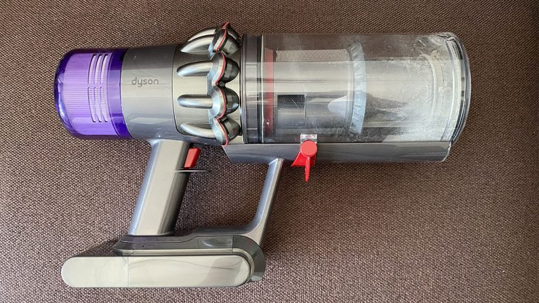 Dyson V11 Absolute Extra Pro recensione