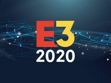 E3-2020-scuse-articolo-Twitter-Tech-Princess