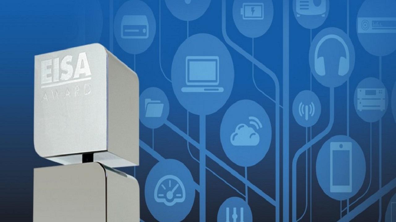 I migliori prodotti Tech secondo gli EISA Awards del 2020 thumbnail