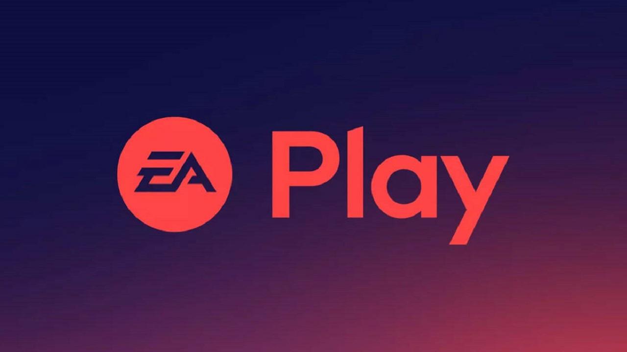EA Play è il nuovo nome del servizio d'abbonamento di EA thumbnail
