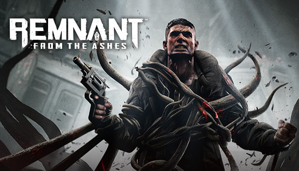 Remnant: From the Ashes e The Alto Collection gratis su Epic Game Store thumbnail