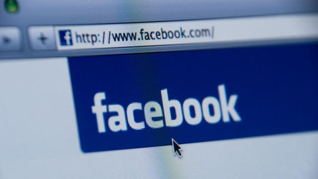 Facebook inizia la lotta alle fake news. Non sarà troppo tardi? thumbnail
