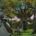 Final-Fantasy-14-Tech-Princess