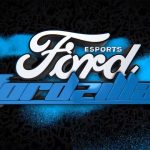Ford-Fordzilla-Team-Tech-Princess