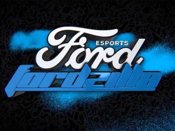 Ford-Fordzilla-Team-Tech-Princess