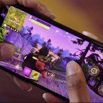 come-scaricare-Fortnite-Android-Tech-Princess