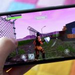 Fortnite iPhone vendita Epic Games account sviluppatore Apple