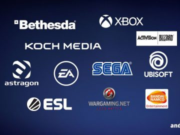 Gamescom-2020-Tech-Princess