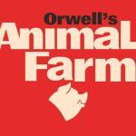 George-Orwell-1984-fattoria-animali-Tech-Princess