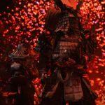 Ghost-of-Tsushima-multiplayer-Tech-Princess