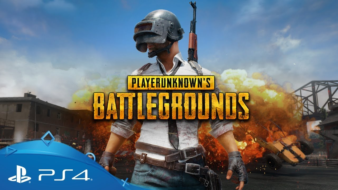 Scontri all'ultimo sangue con i giochi PlayStation Plus di Settembre 2020 thumbnail