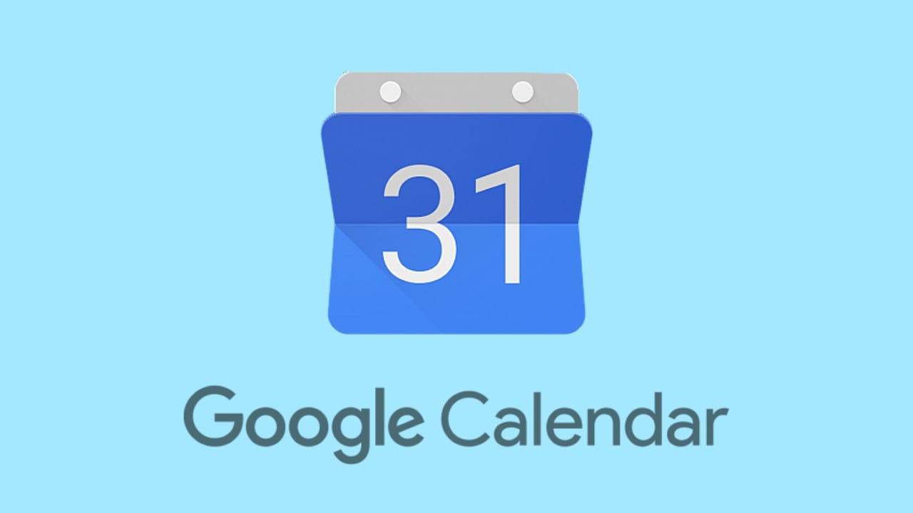 Ritorna l'applicazione Google Calendar per la tua auto thumbnail