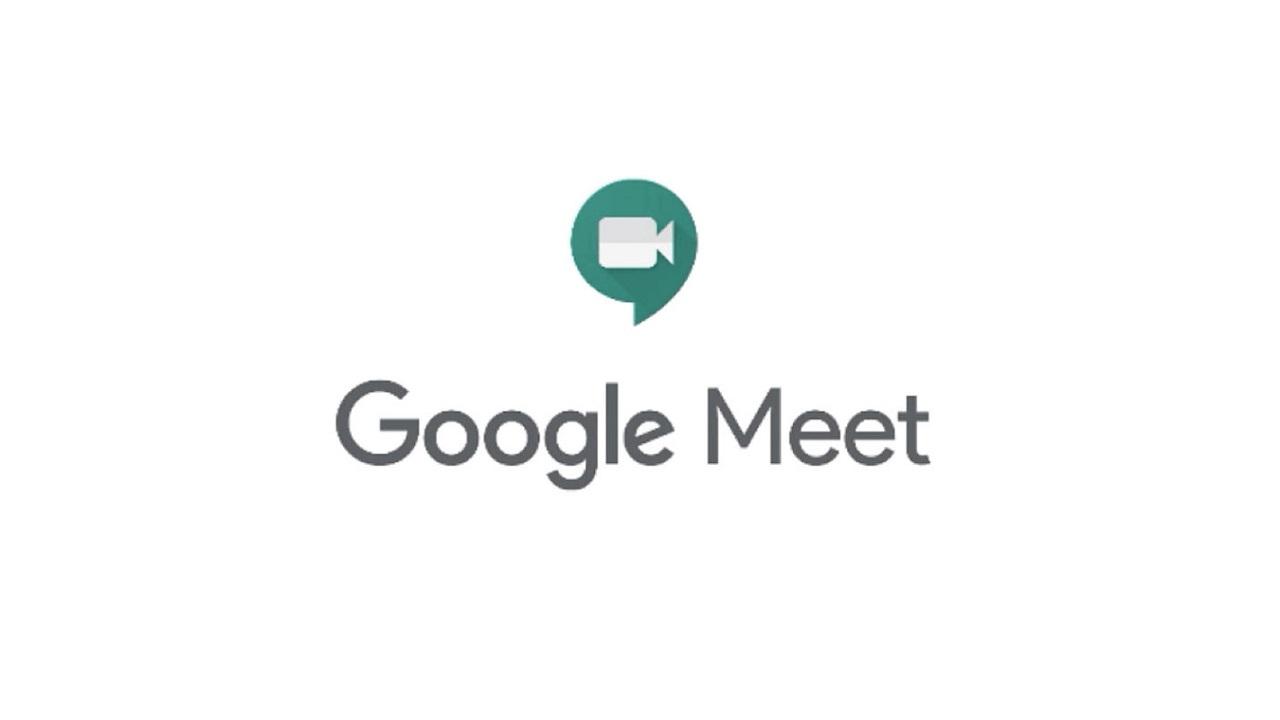 Google Meet continua ad aggiornarsi: arriva il supporto a Chromecast thumbnail
