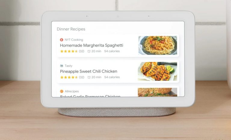 Google Nest Hub prezzo scontato