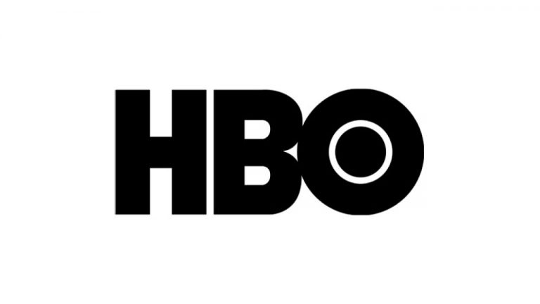 HBO-The-Baby-Tech-Princess