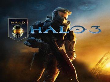 Halo 3 nuovi contenuti