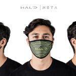 Halo-mascherine-Tech-Princess