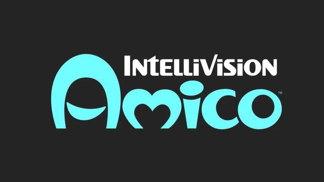 Intellivision Amico: il lancio è stato posticipato di sei mesi thumbnail