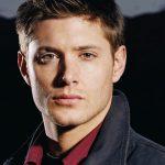 Jensen-Ackles-The-Boys-cast-Tech-Princess