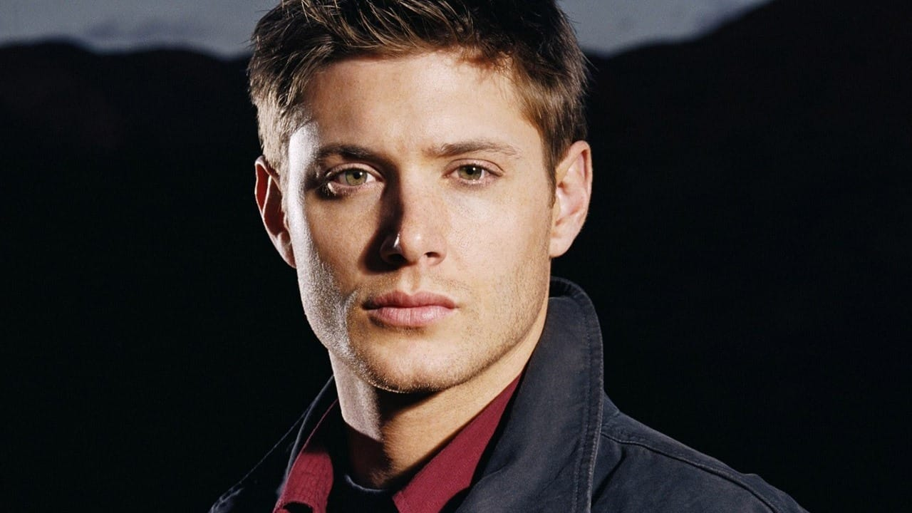 Jensen Ackles si unisce al cast di The Boys 3 thumbnail