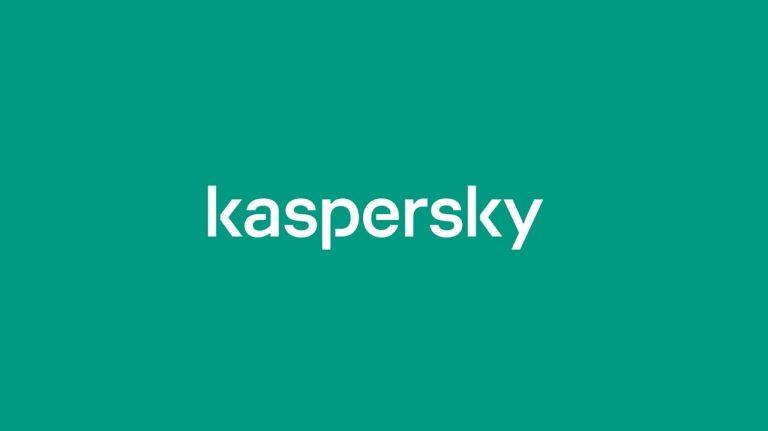 Kaspersky spyware