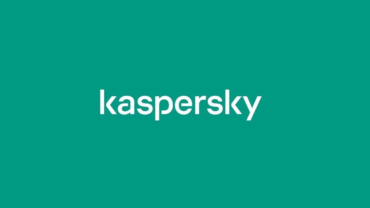 Kaspersky presenta le ultime scoperte su di un'app spyware per Android thumbnail