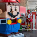 LEGO-Super-Mario-Trenitalia-Tech-Princess