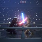 LEGO-star-wars-gameplay-Tech-Princess
