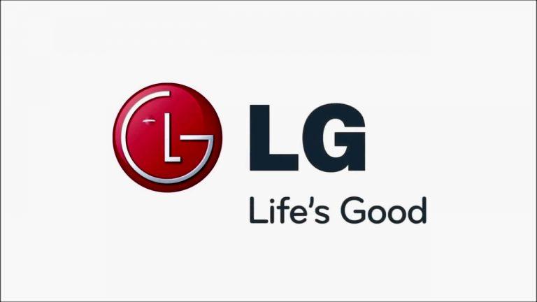 lg ifa 2020 online