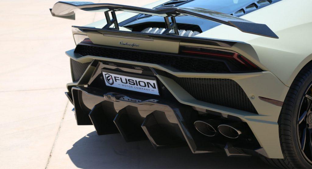 Kit Fusion