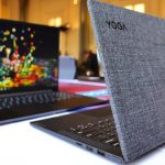 Lenovo-processore-AMD-laptop-scuola-Tech-Princess