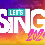 Let's-Sing-2021-Tech-Princess