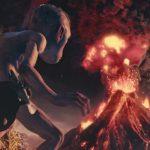 Lord-of-the-Rings-Gollum-trailer-Tech-Princess
