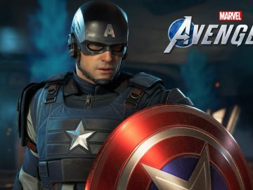 Marvel's-Avengers-trailer-Tech-Princess