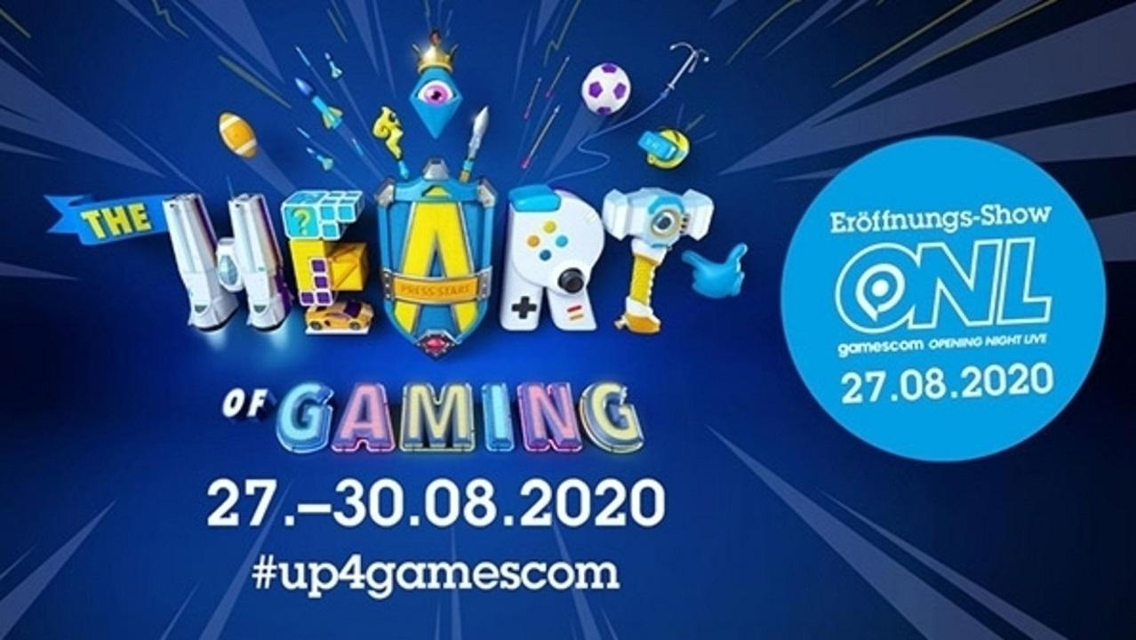 Gamescom 2020: la sigla originale porterà la firma di Mike Shinoda thumbnail